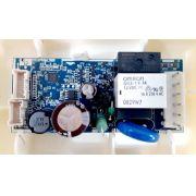 Placa Controle Eletronico Athena P/ Refrig. Brm56/57/58/59 Cod. W11123831