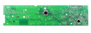 Placa Eletrônica Interface Lavadora Brastemp Thomaz Edison Original W10308925