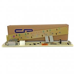 Placa Eletrônica Lavadora Brastemp BWQ24A 7Kg Bivolt CP Eletrônica 205