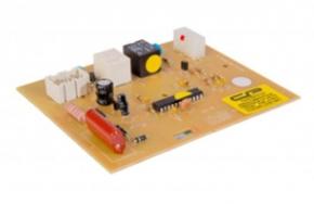 Placa de Controle Lavadora CP Eletrônica 0592