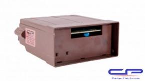 Placa Eletrônica Módulo de Potência Refrigerador Brastemp-Consul CP Eletrônica 430