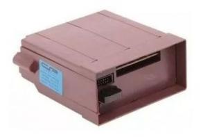 Placa Eletrônica Módulo de Potência Refrigerador Brastemp CP Eletrônica 424
