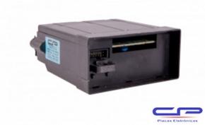 Placa Eletrônica Módulo Potência Refrigerador Brastemp BRM38/ 44 127V CP423