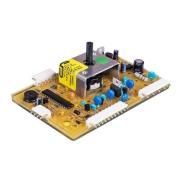 Placa Potência Lavadora Electrolux CP Eletrônica 1437