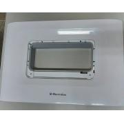 Porta Le06b Electrolux 673006700212 Original