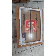 PRATELEIRA VIDRO CONJ  326068809
