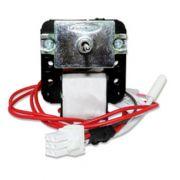 Rede Sensor Ventilador Geladeira  Electrolux DF48 220v. Original 70292361