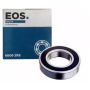 Rolamento 6205 2RS 25x52x15 Lavadora ELECTROLUX EOS