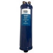 """Separador de líquido 1-3/8"""" EOS-AS-61411"""