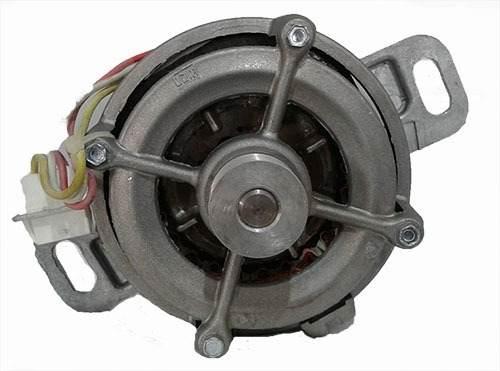 Motor Lavadora Electrolux 1/4 4p 220v/60hz Cod: 64376970