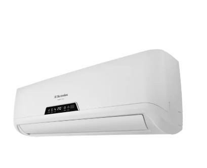 Ar Condicionado Split Electrolux EcoTurbo Só Frio High Wall 9.000 BTUs VI09F - 220v