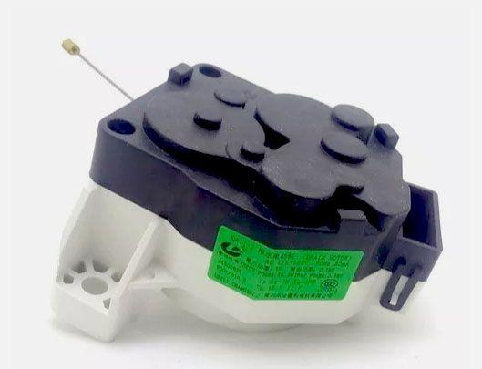 Atuador Do Freio 127V Lavadora Electrolux  Original 64500825