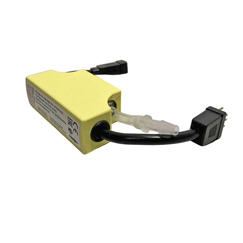 Bomba de Remocao de Condensados Mini Flowatch 2 15l Siccom