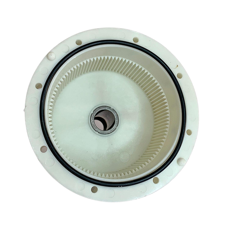 Caixa Engrenagem Lavadora GE/DK/MB 10/11/12/15/15.1kg Alado 7171120