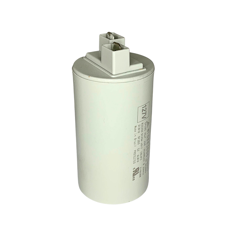 Capacitor 45uf W10883000