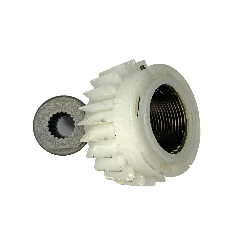 Catraca C/ Mola e Engaste Electrolux Alado 7121123