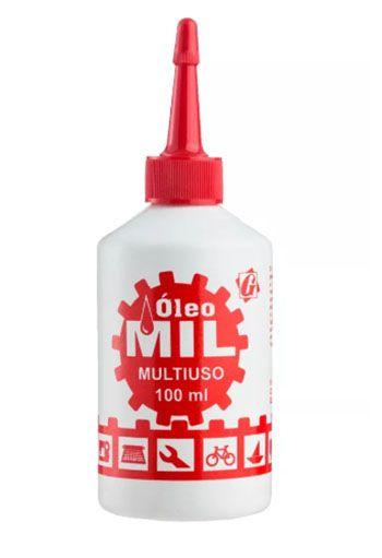 Caixa Engrenagem Lavadora Ge/dk/mb 6/8/10.2 Kg  7171119 + Oleo 100ml