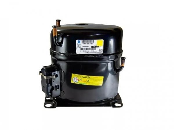 Compressor Tecumseh Potencia 1.1/4hp Tensão 220v/60 Gás R22 TYA9467EES