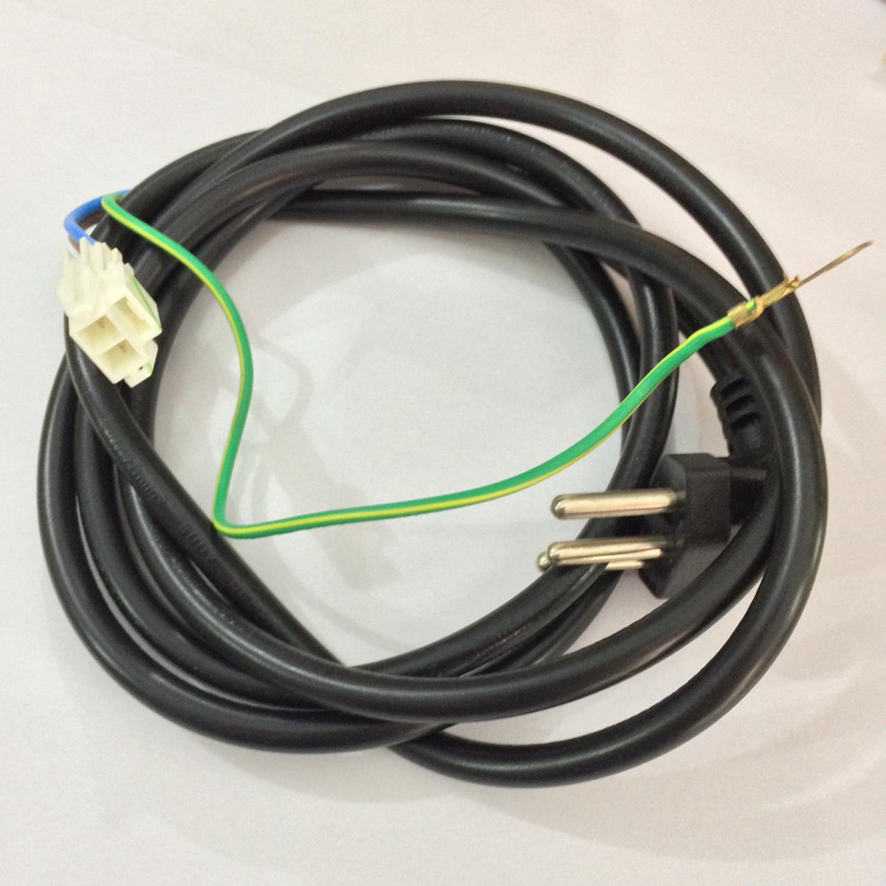 Conjunto Controle Eletrônico Consul CRM51/52/55 Biv. Cod W10592481