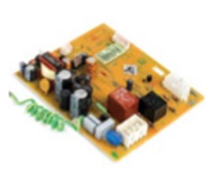 Controle Eletrônico Geladeira Brastemp e Consul Bivolt 127/220V Original 326061172