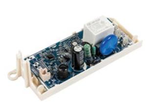 Controle Eletrônico Geladeira Brastemp e Consul Bivolt 127/220V Original W10678923