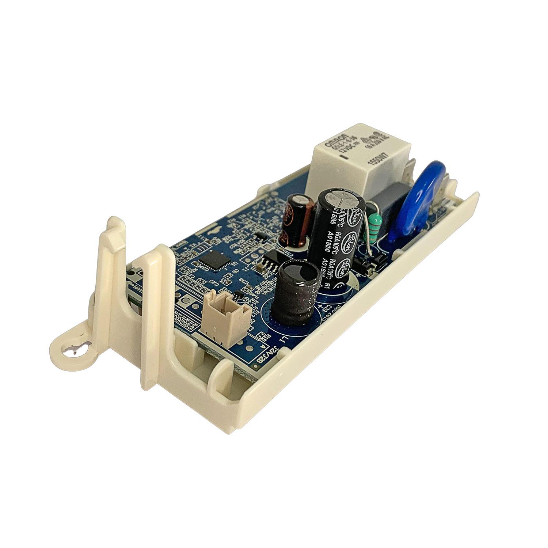 Controle Eletrônico Geladeira Brastemp e Consul W10678923