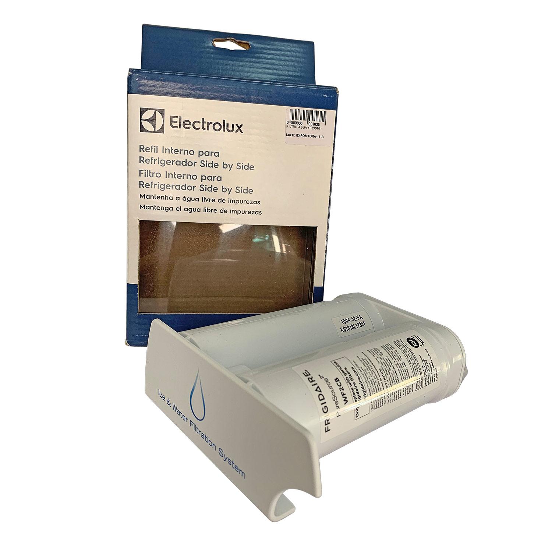 Filtro Refil para Purificador de Água Electrolux 40396401