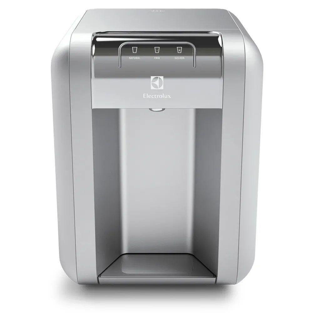 Filtro Refil para Purificador de Água Electrolux  Pe10B - Pe10X  Original 0703