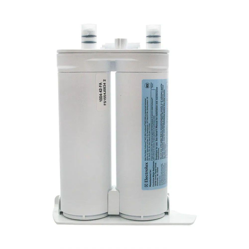Filtro Refil para Purificador de Água Electrolux  SS76X  SSI78 Original 6401