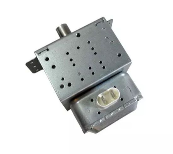 Magnetron 900w 2450mhz Microondas ME21S Electrolux - 64980189