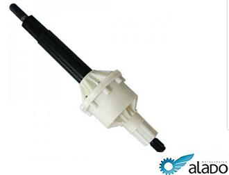 Mecanismo Lavadora GE/DK/MB 8/10.2 Kg Alado 7171125