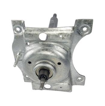 Mecanismo Lavadora Electrolux Com Base Inferior Original 51041551