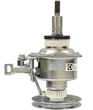 Mecanismo Lavadora Electrolux Completo LTE07/ LTE08 Original 60017222