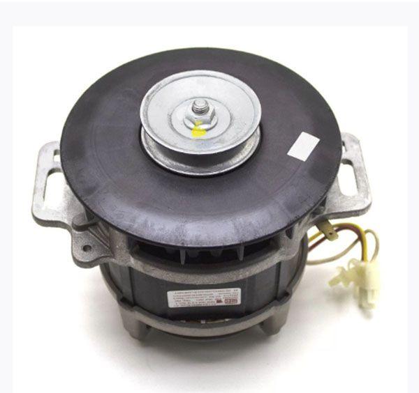 Motor da Polia Lava Louças Brastemp/Consul 220v/60  Original 326053535