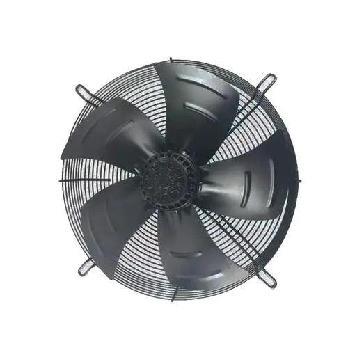 Motor Ventilador Exaustor Vix 630mm