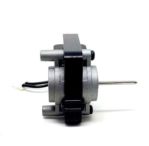 Motoventilador Condensador 127v Electrolux Df80 64390403