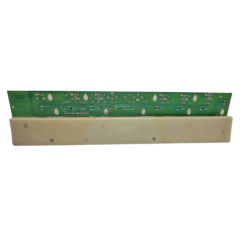 Placa de Potência CP Eletrônica 0420