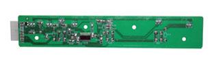 Placa Eletrônica Interface Para Geladeira Electrolux Bivolt Original 64800183