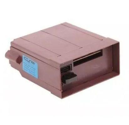 Placa Eletrônica Módulo de Potência Refrigerador Brastemp BRM38/44 - 220v. CP 424