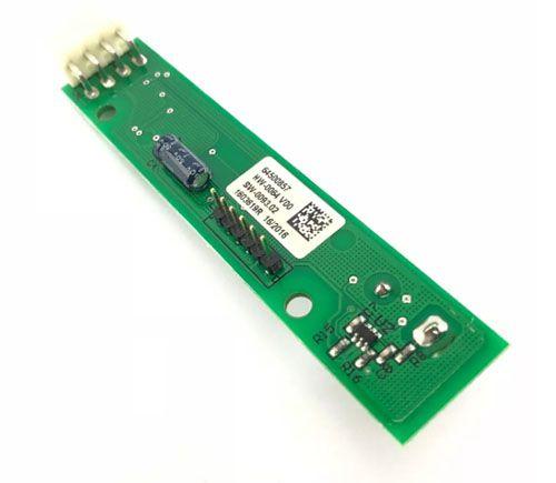 Placa Interface Geladeira Electrolux 64500857