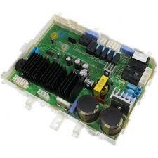 Placa Refrigerador Continental 225D6424G001