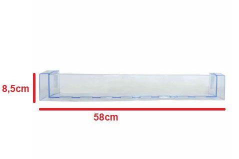 Prateleira Porta Refrigerador Continental Rfn714056