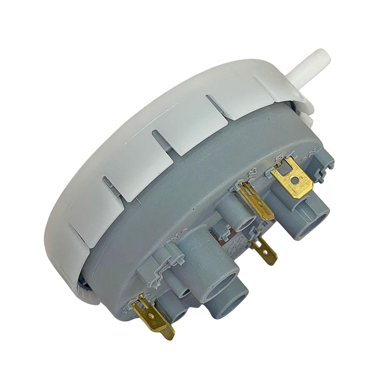 Pressostato Cx 33 Mecanico 3 Niveis 5v W10171528