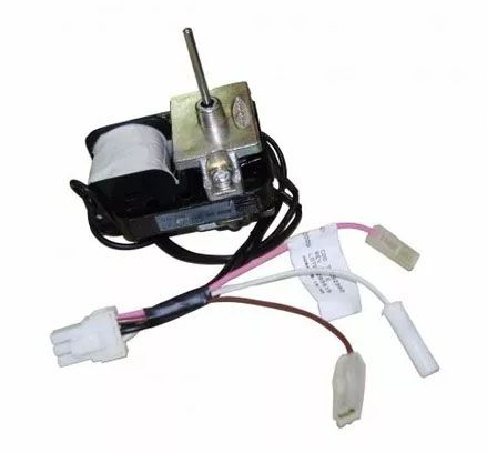 Rede Sensor/ventilador Refrigerador Electrolux 127v 60hz  Cod. 70292360