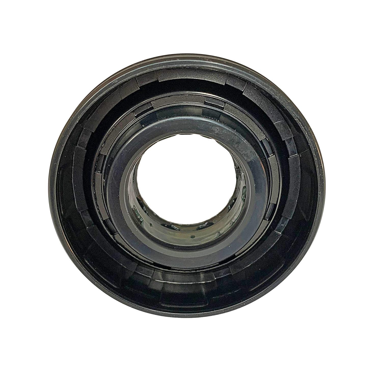Retentor Tanque Brastemp Parker 326034407 / W10751509 /w10791633