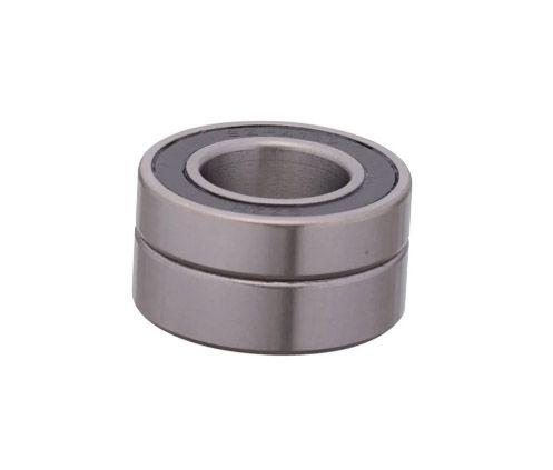 Rolamento Unidirecional para Máquina de Lavar Consul- Cod. 326057405