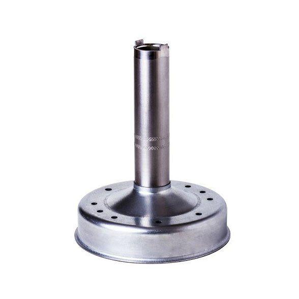 Tubo Centrifugação Lavadora Brastemp e Consul Original 326012774