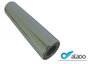 Tubo Lavadora Electrolux LM06 Alado 7121105