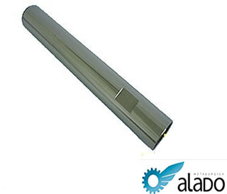 Tubo Lavadora Electrolux LM08 Alado 7122105