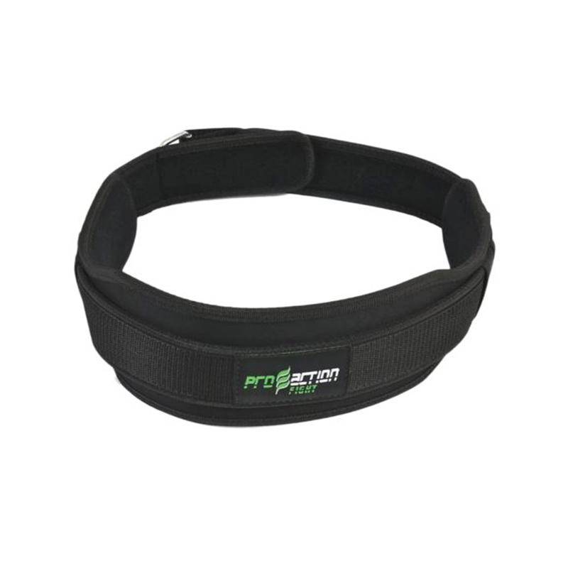Cinturão de Musculação - P